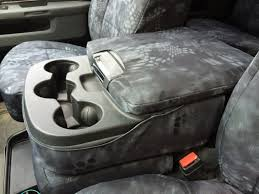 2000 dodge ram 1500 interior 2014 dodge ram 1500 camo seat covers covers camo