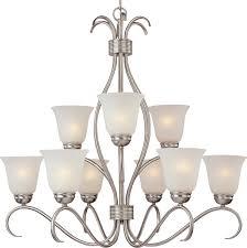 where to buy cheap chandeliers chandeliers design wonderful lighting ceiling fan chandelier