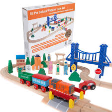 Brio Train Table Set Amazon Com Train Sets Toys U0026 Games