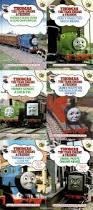 25 thomas train movies ideas polar