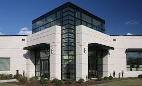 www architect com architecture engineering interior designers corporate jhs architects
