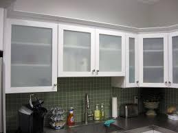 satin or semi gloss for kitchen cabinets satin or semi gloss for kitchen cabinets elegant white kitchen