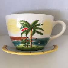 578 best mugs coffee cups soup tea images on pinterest mug cup