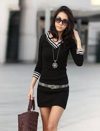 fashion terbaru fashion