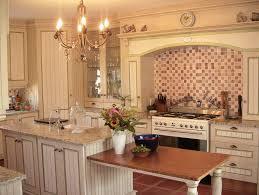 22 amazing kitchens electrohome info
