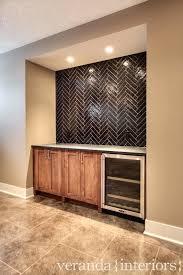 slate tile kitchen backsplash kitchen outdoor slate tile slate