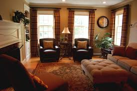 living room ideas with dark brown leather furniture google