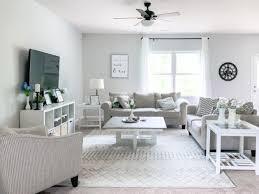 living room neutral colors 29 interiorish living room unique neutral living room for colors 8 interiorish