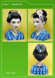 Maiko San - Buste de Geisha Images?q=tbn:ANd9GcSYt6gg3RpRjeRiJu1MDWS7VAV_8DX99CN8hJiGRDGhpR5zIKuAcaCjTGuaDw