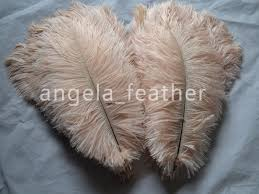 Ostrich Feather Centerpieces Wholesale by Online Buy Wholesale Feather Wedding Centerpieces From China