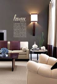 202 best wall art for the home images on pinterest removable
