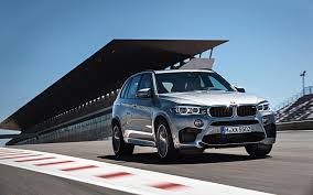 Bmw X5 5 0i Specs - 2018 bmw x5 xdrive 50i price engine full technical