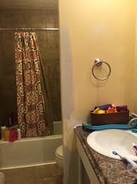 washroom renovation average bathroom remodel small bathroom redo