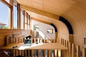 Eco Design Tandem Design Studio Kensington Lighthouse Home Melbourne - Home design melbourne