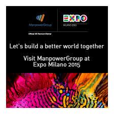 manpower sedi manpoweratexpo15 search
