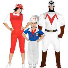 speed racer costumes anime costumes brandsonsale