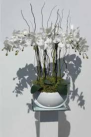 White Flower Arrangements Silk Wedding Flowers Artificial Wedding Flowers U0026 Bridal Bouquets