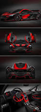 mclaren p1 concept best 25 mclaren p1 ideas on pinterest supercars sports cars