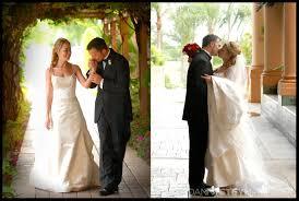 wedding photography miami vizcaya wedding photography vizcaya miami