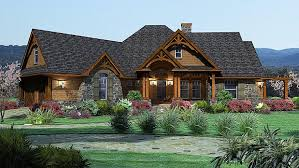 tuscan house house plan 65862 at family home plans