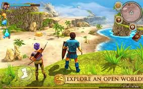 best apk beast quest for android free beast quest apk mob org