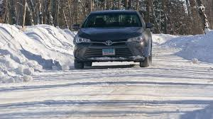prep your car for winter now before it u0027s too late