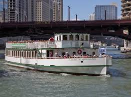 Architectural River Cruise Chicago Architecture Foundation River Cruise Tickets Dates