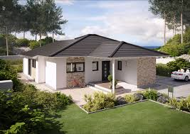 Haus Kaufen Schl Selfertig Haus Liberty Hausbau24
