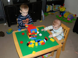 duplo table with chairs duplo desk for your children energiadosamba home ideas