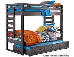 Bunk Beds Set Bunkbeds Furniture