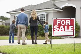 Home Warranty by Why Getting Home Warranty Coverage Is Very Important U2013 Fcfcla