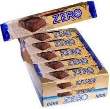 where to buy zero candy bar bar zero gold 32 sugg ret 1 89 limited time offer