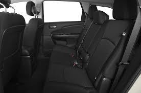 Dodge Journey Black Rims - 2016 dodge journey price photos reviews u0026 features