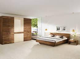 Komplett Schlafzimmer Bett 160 Cm Schlafzimmer Nussbaum Nett Komplett Schlafzimmer 713 Franz Weiss