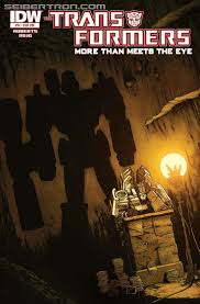 best 25 transformers comics ideas on pinterest transformers