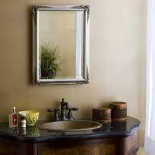 Menards Bathroom Storage Cabinets by Bathroom Sophisticated Afina Medicine Cabinets Design For Modern