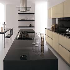 italian kitchen cabinet italian kitchen cabinets wholesale depthfirstsolutions