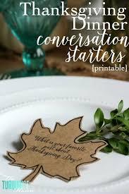 blessings for thanksgiving dinner best 25 traditional thanksgiving dinner ideas on