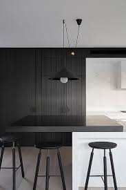 10 minimalist kitchens that will leave you swooning u2013 theurbanrealist