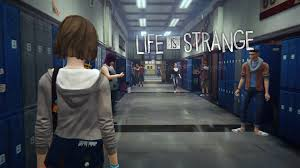 Home Design Simulation Games by Life Is Strange Review Time Traveling Teenage Simulator Is