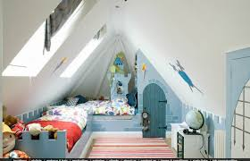 attic bedroom ideas attic bedroom ideas gallery of decorated attic home designs