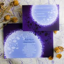 Inexpensive Wedding Invitations Cheap Wedding Invitations Free Response Card U0026 Printed Envelops V P