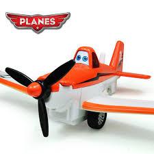 imagenes animadas de aviones juguete modelo de avión divertidos dibujos animados tire avión de
