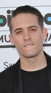 g eazy hairstyle hair and beard styles g eazy s short slicked back hairstyle