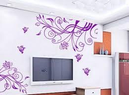interior design on wall at home home wall designs ideas best home design ideas sondos me