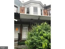 Fern Rock Garden Apartments Apartments For Rent In Logan Philadelphia Pa 28 Rentals Hotpads