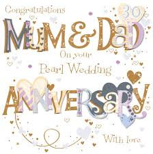 35 wedding anniversary 35 wedding anniversary symbol image collections symbols and meanings