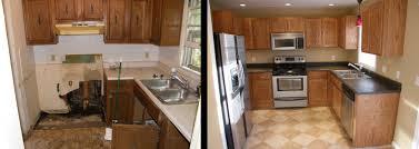 interior nice split level house on interior decor home ideas