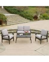 Selling Home Decor Spectacular Deal On Outdoor Best Selling Home Decor Furniture