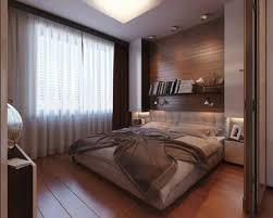 bedroom cozy bedroom ideas black and white photography built in